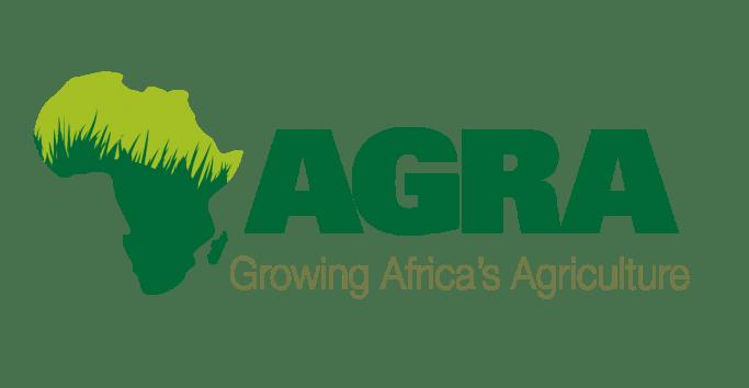 AGRA-Logo
