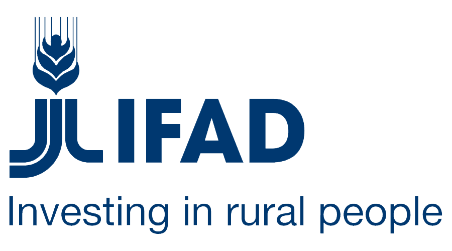 international-fund-for-agricultural-development-ifad-vector-logo